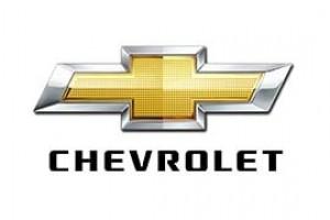 Chevrolet-min