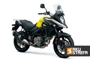 Jaki-akumulator-do-Suzuki-DL650-V-Strom
